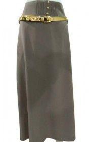 toptan giyim sitesi www.trikocum.com'da etek modellerimizi inceleyebilirsiniz. sitemize hergün yeni modeller eklenmektedir.