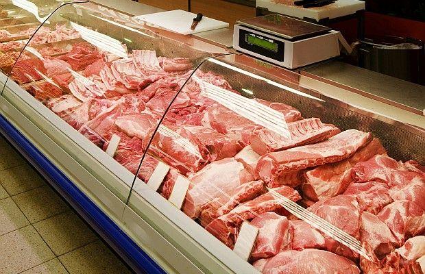 #Subió $4 el kilo la carne vacuna en carnicerías - republica.com.uy: republica.com.uy Subió $4 el kilo la carne vacuna en carnicerías…
