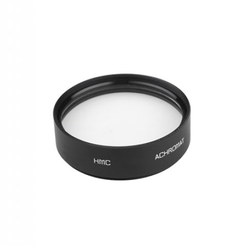 """LENSES +3 +4 +5 