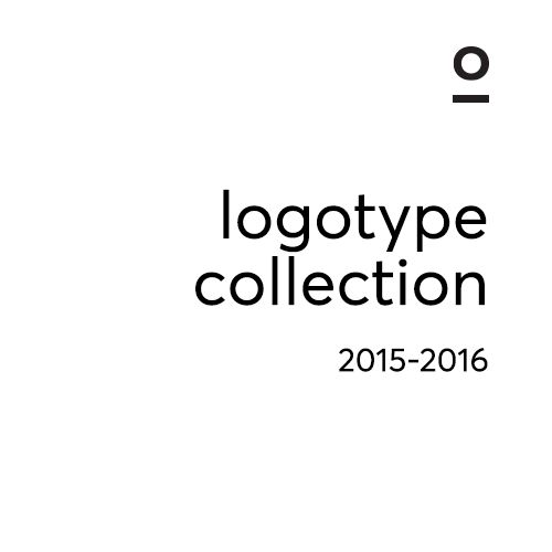"""Check out this @Behance project: """"Logos 2015 - 2016"""" https://www.behance.net/gallery/40094695/Logos-2015-2016"""