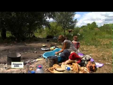 http://france.mycityportal.net - Echappees.belles.Ex.Yougoslavie.la.route.des.nouvelles.republiques.15.12.2012 -             De léclatement de la Yougoslavie il y a 20 ans ont émergé la Slovénie, la Croatie, la Serbie, la Bosnie-Herzégovine, le Monténégro, le Kosovo et la Macédoin          - http://france.mycityportal.net/2013/03/echappees-belles-ex-yougoslavie-la-route-des-nouvelles-republiques-15-12-2012/
