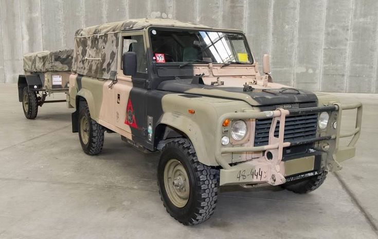 The Australian Perenties latest sales - Expedition Portal