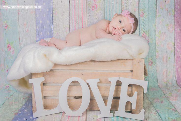 Little Love