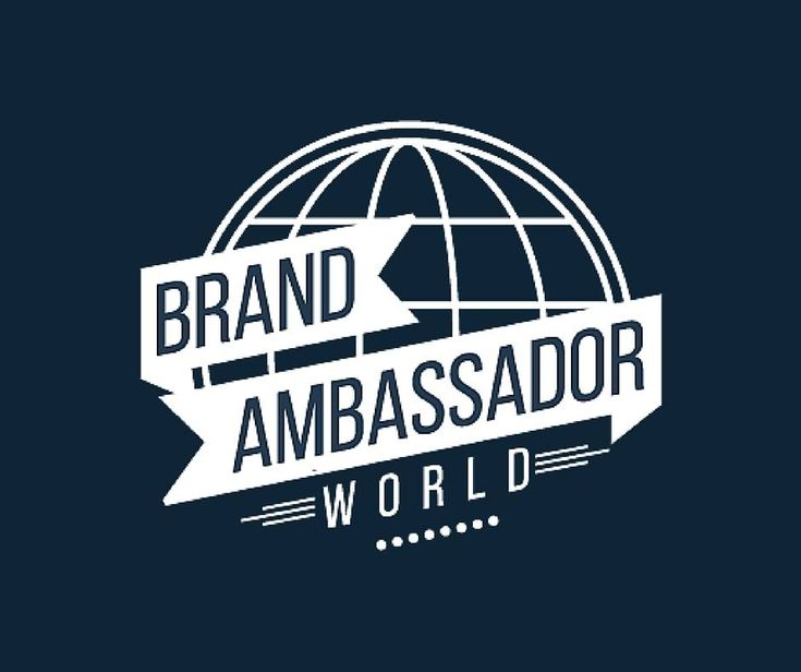 A resume is a Brand Ambassadors most valuable asset. Pick up one of our Brand Ambassador resumes today and start landing more gigs!