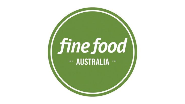 FINE FOOD 2014. This video is about FINE FOOD 2014