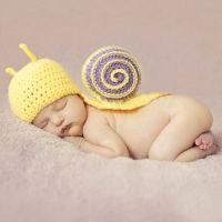 Повязка на голову для новорожденной девочки с бантом, повязка для фотосессии малышки #2months #оформлениеавто #доставкацветов #вседлясына #инстаблог #31неделя #выписка #любовь #дедушка #12недель #пеленочки #станумамой #беременностьвнеделях #шары2015 #мск #наклейкивдетскую #goon #метрикадлямальчика #7месяцев #ручнаяработа #наклейки_на_авто #мойживотик