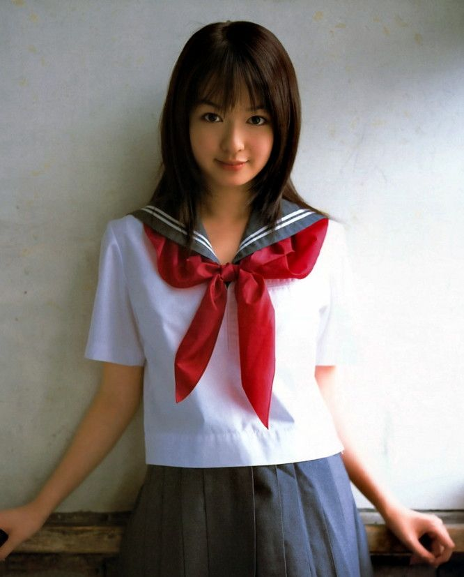 .. | 일본 Maodrak Malaabaan -> 일본에 대한 포괄적 인 보고서 - 2 페이지