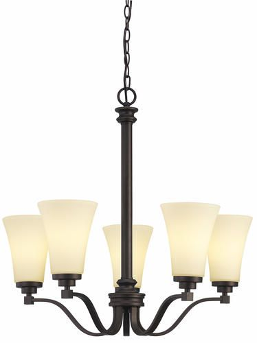 Foyer Light Fixtures Menards : Best images about house renovations on pinterest