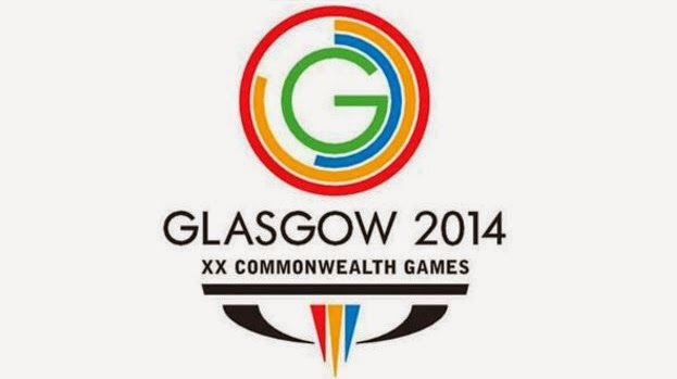 2014 CWG Live : Watch Live 2014 Commonwealth Games Opening Ceremony