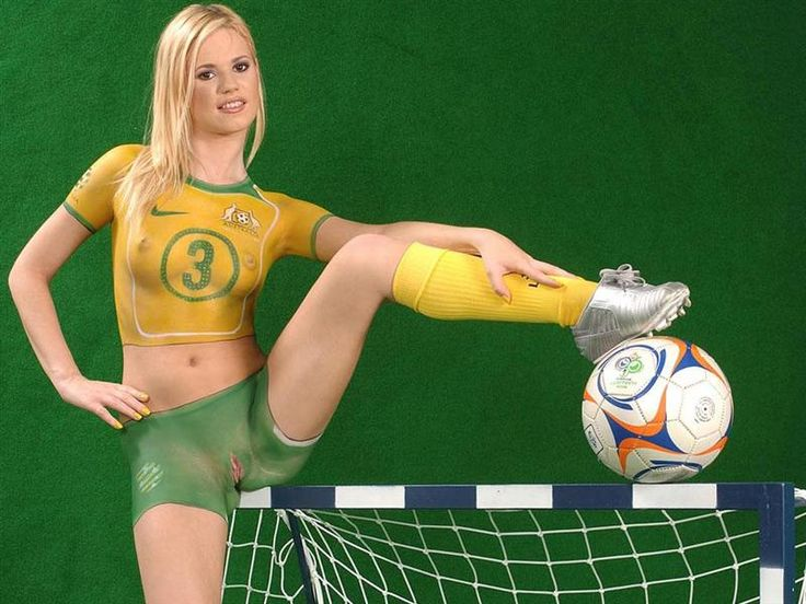 Possible Paint girl world cup xxx regret