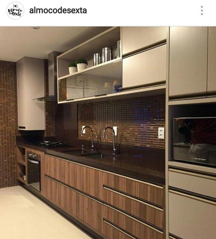 Architecture Interiors, Kitchen Breakfast Nooks, Cozy Kitchen, Kitchen  Sink, Kitchen Decor, Kitchen Design, Kitchen Ideas, Entertainment Center,  Natal Rn Part 81
