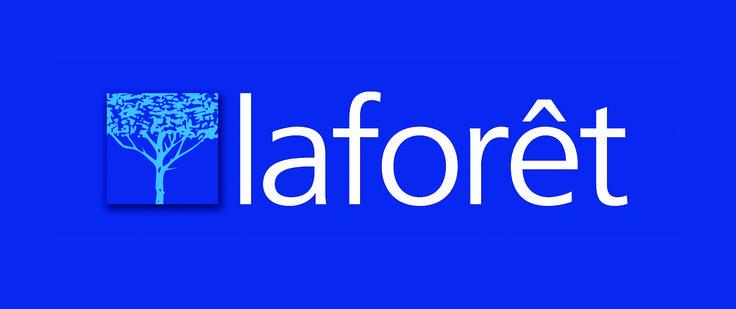 Laforêt Tours - Les Halles 18 rue de Jérusalem - 37000 TOURS 02 47 60 95 67  tours-leshalles@laforet.com    http://www.laforet.com/agence-immobiliere/tours-leshalles