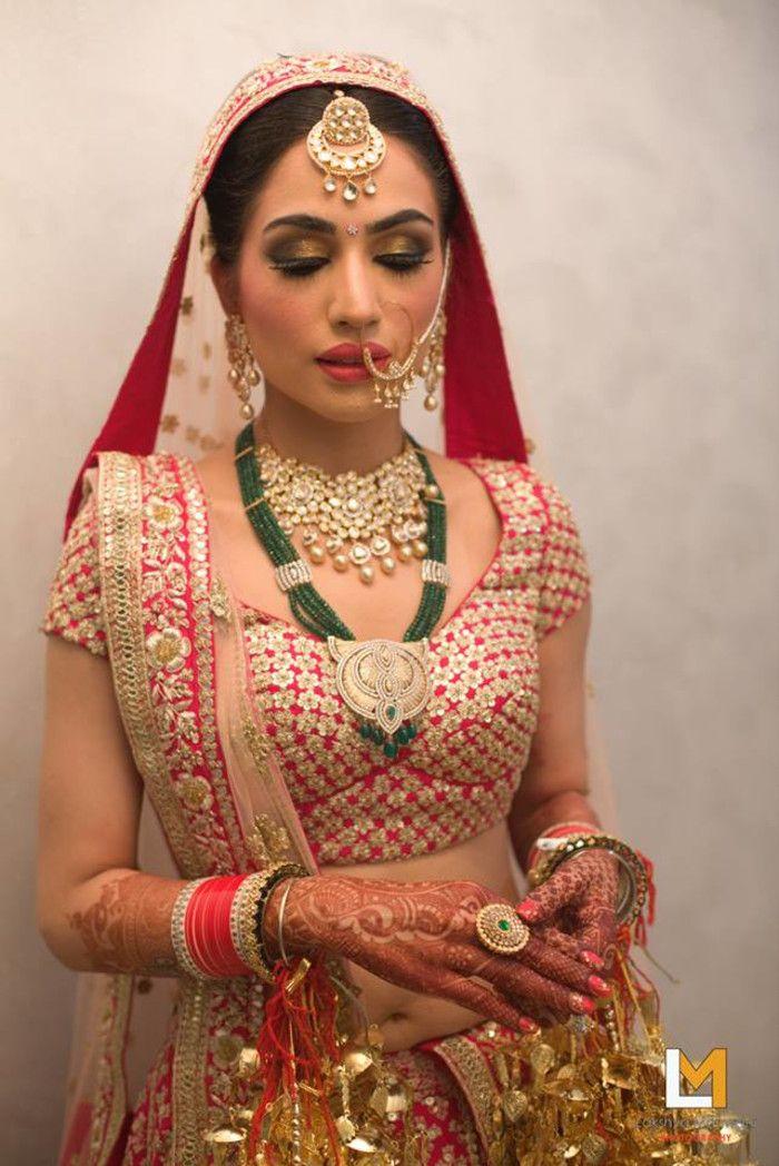 Best 25 Bridal jewellery pictures ideas on Pinterest Wedding