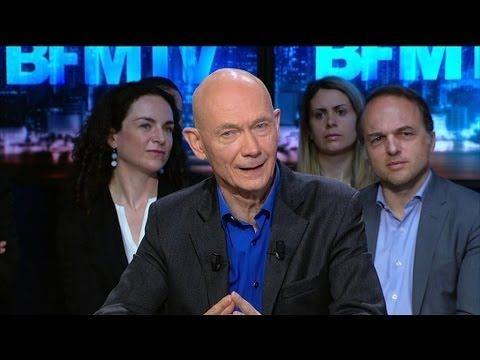 Politique - Quand Pascal Lamy critique Arnaud Montebourg - 16/03 - http://pouvoirpolitique.com/quand-pascal-lamy-critique-arnaud-montebourg-1603/