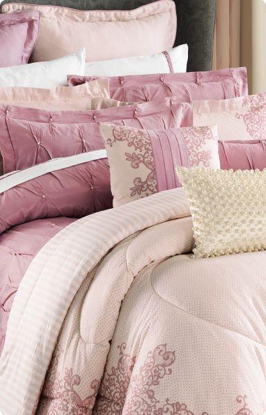 Hannah duvet cover and comforter set http://www.homechoice.co.za/Bedding/Bedding-Sets/Hannah.aspx