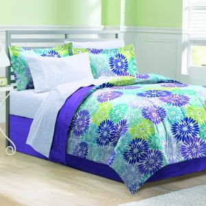 1000 Images About Purple And Lime Green On Pinterest