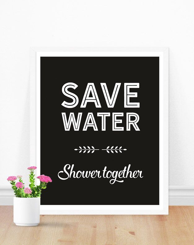 Best 25+ Funny bathroom quotes ideas on Pinterest ...