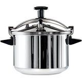 Made in France Seb Pressure Cooker: If you keep dried peas in your pantry, this is an absolute must.  Mine was handed down to me and I have had it for 13 years. I am sure I will be able to pass this on to one of my children.