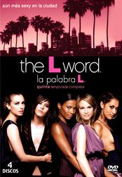 .:: DVDventas.com  - Quinta Temporada Completa: The L Word ::.
