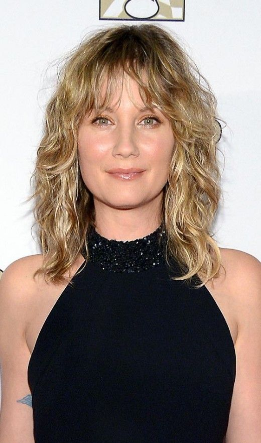 layered medium length hair styles 25 best ideas about choppy side bangs on side 2889 | cc38cdca7c0aaecf485a2329e6ea3324 hairstyles with side bangs haircuts with layers