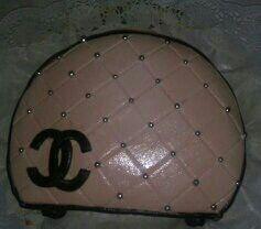 cake bag