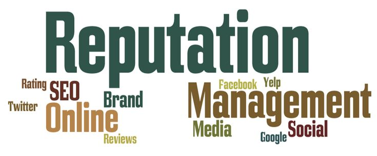 Lean SEO, ORM, SOCIAL MEDIA ACTIVITIES BY EXPERT IN Career Drudge Technologies