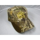 Breast Collectors Baseball Hat $20.00  http://breastcollectors.com/waterfowl/breast-collectors-baseball-hat.html