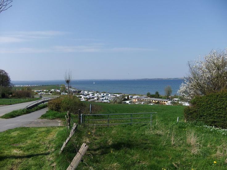 Ostsee - Langballig