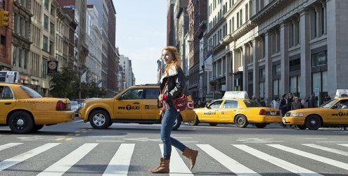 13 besten New York Bilder auf Pinterest | Nyc, New york city und Urlaub