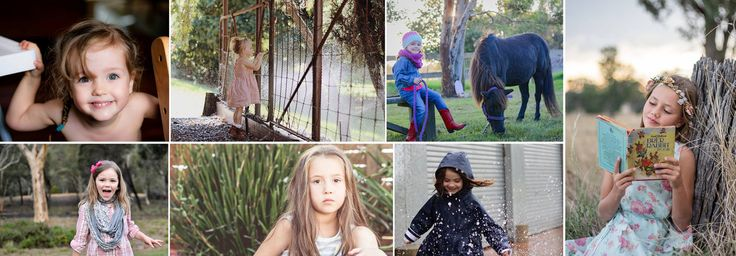 Have you voted yet? Voting closes at midnight tonight - all you have to do is tell us which Beginner Bootcamp student image is your favourite and you could win access to the MOST transformational child photography and digital camera course around! Vote here…