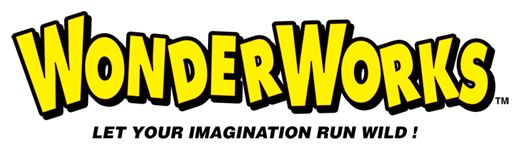 Wonderworks - FL, TN, SC
