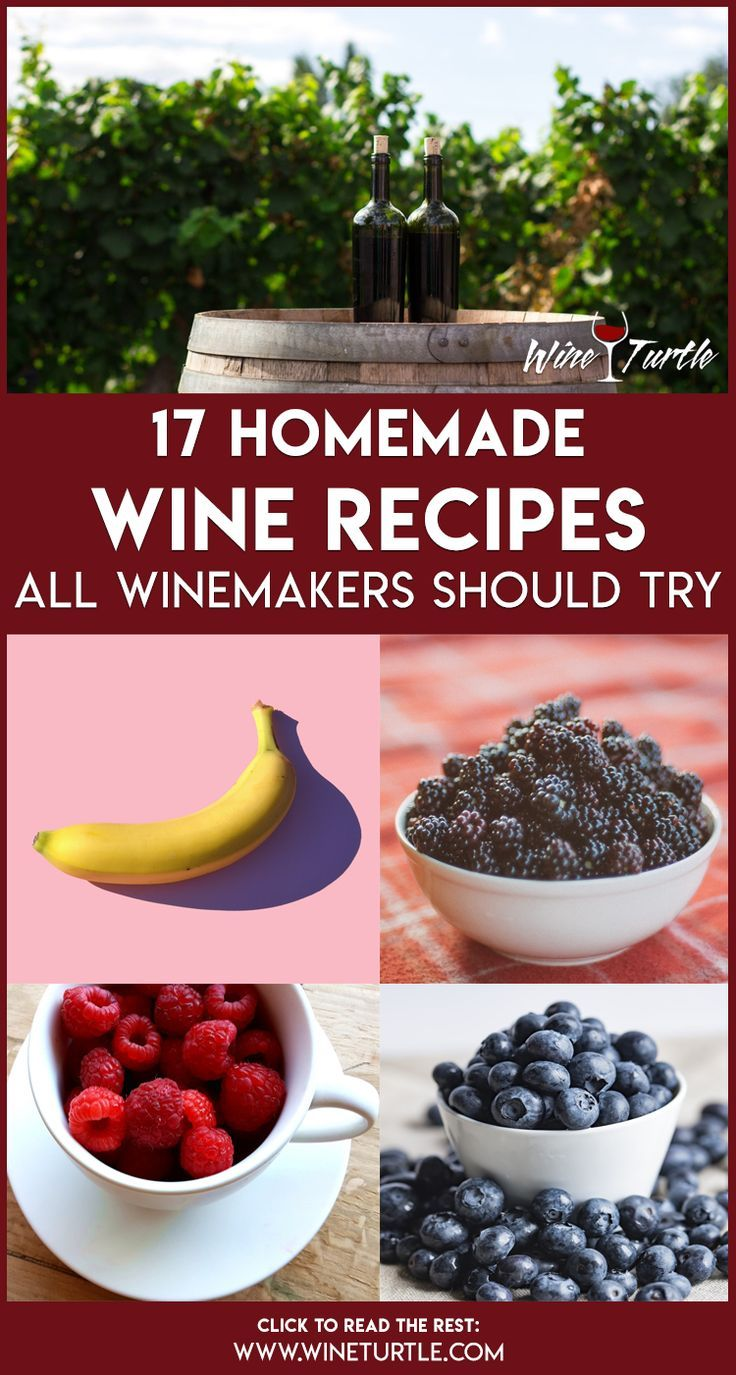 How To Make Scrumptious Strawberry Wine At Home Recipe Strawberry Wine Wine Recipes Wine