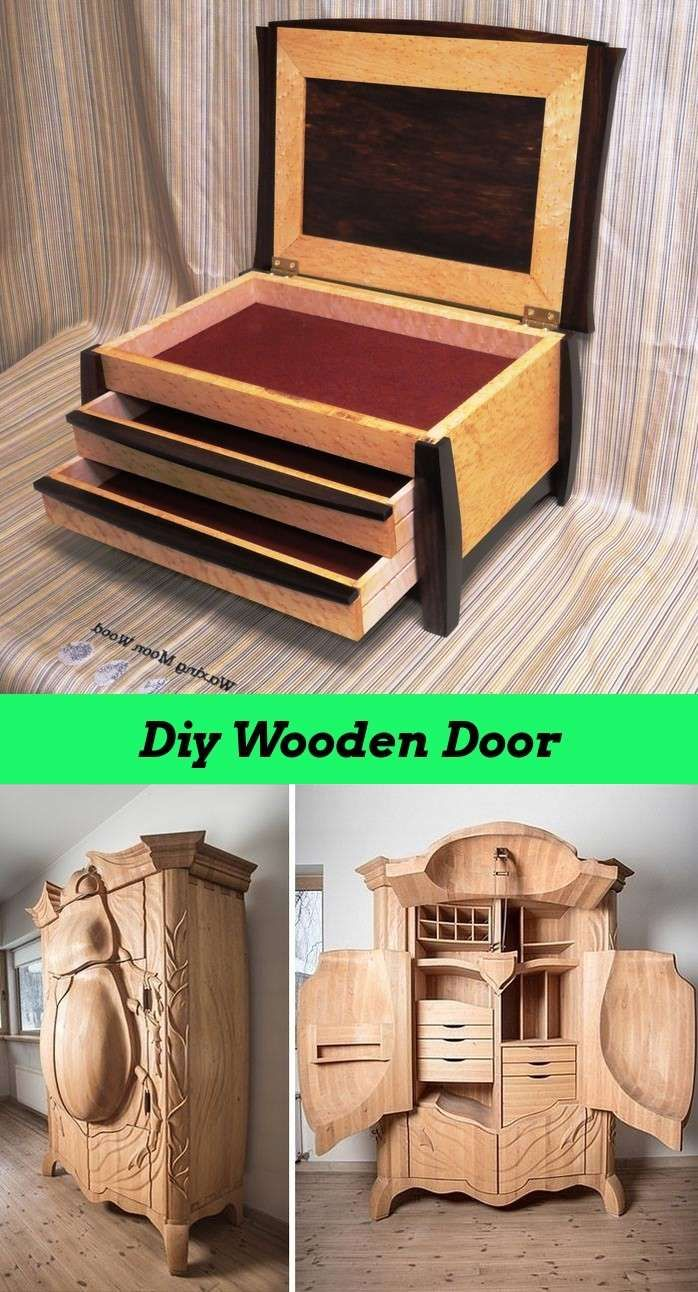 Most Popular Woodworking Plans Coffee Table Free Woodworking