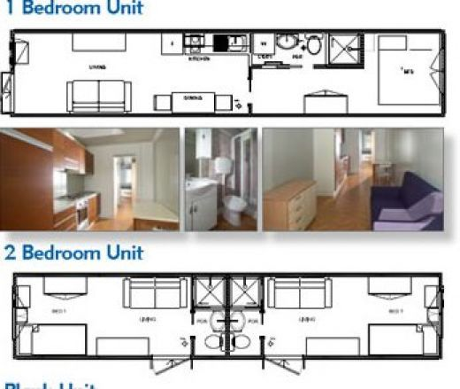 17 best ideas about container home plans on pinterest for Obtaining blueprints for your home