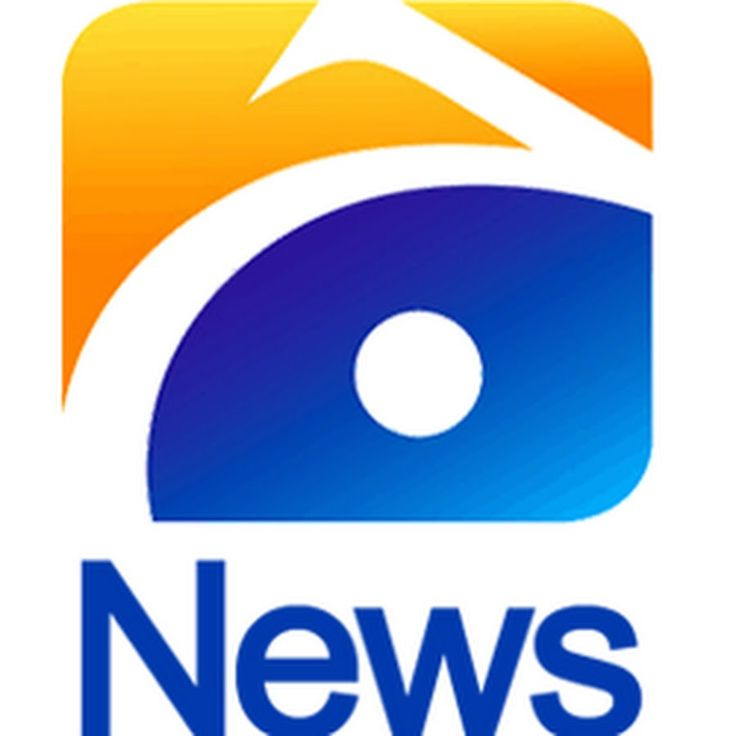 Pin by Tapmad on Online Pakistani News Channels   Geo news, Tv live online, Online tv channels