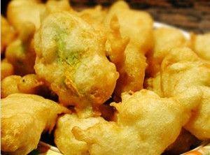 http://isa-voi.blogspot.it/2012/07/una-ricetta-economica-al-giornonei_31.html