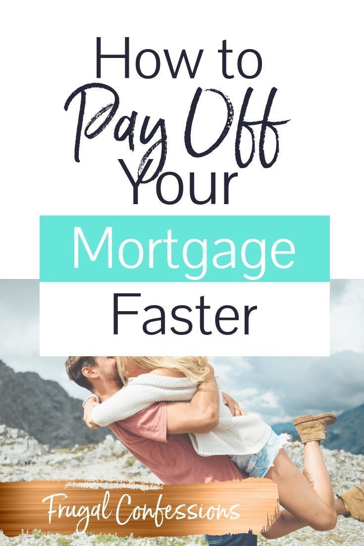 #homeowners #homeowners #payoffdebt #refinance #mortgage