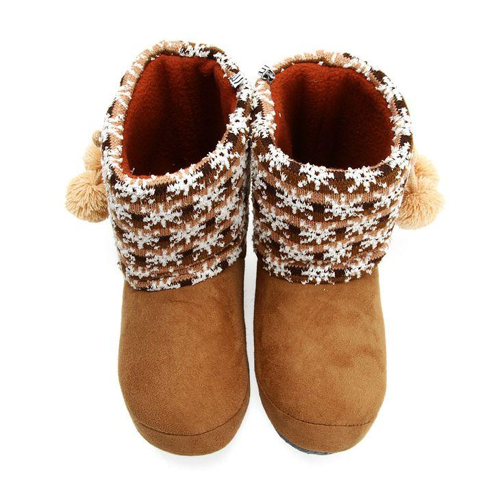 Twigy Ev Ayakkabısı – C0216