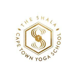 http://lessons.co.za/teachers/yoga-cape-town-central/
