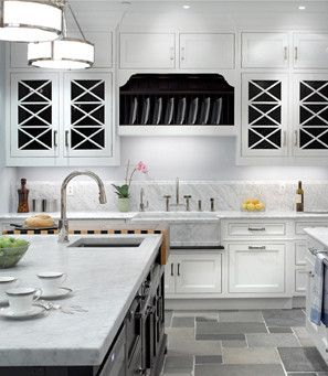Total Household - Contractor FAQ: If I can't afford a complete kitchen remodel, what should I do first?