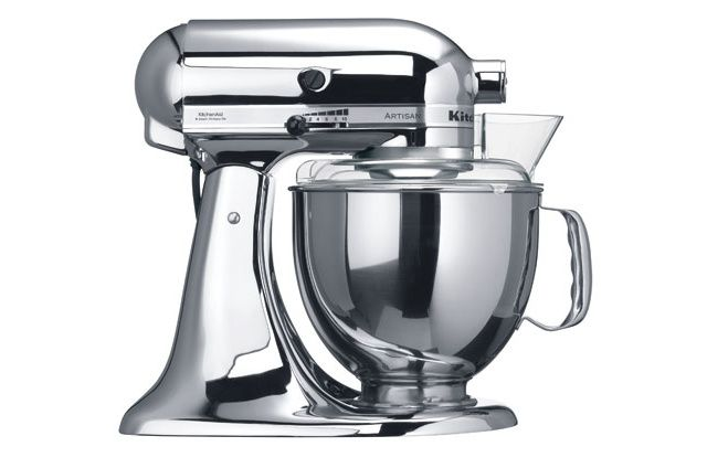 1000 id es sur le th me mixeur kitchen aid sur pinterest for Kitchenaid le livre de cuisine