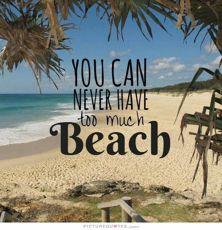 Sea Travel Quotes: 430 Best Summer~The Sea, Sand & Sun Images On Pinterest