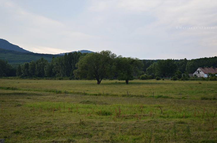 Diósjenő, Nógrád county, Hungary