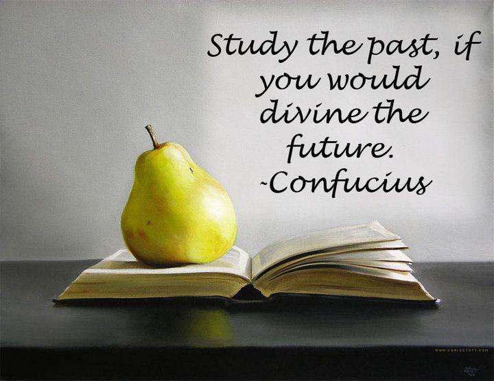 Citaten Confucius : Beste afbeeldingen van eastern western philosophy