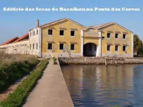 Seixal -  Setúbal -  Portugal