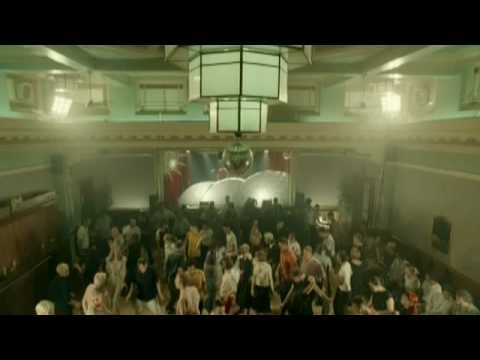 ▶ Moloko - Familiar Feeling - YouTube Northern Soul themed.....