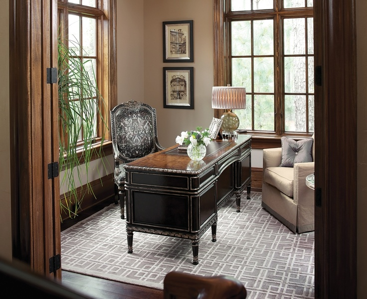 Beautiful Marge Carson Home Office Furniture @ Marc Pridmore Designs Orange County  Furniture Store By Marge Carson