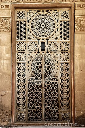 91 Best P Doors With Style Images On Pinterest