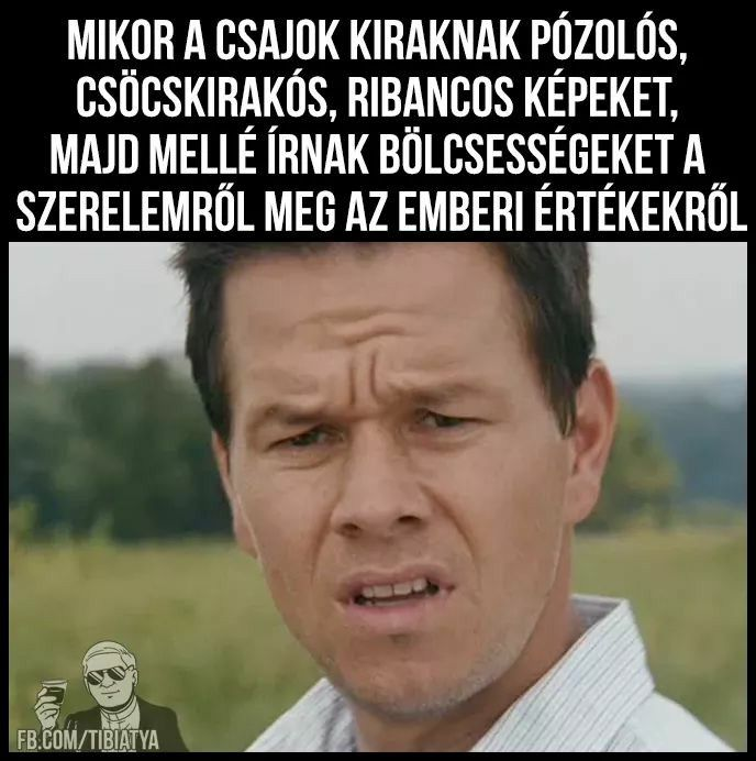 a opcióknak van értelme)