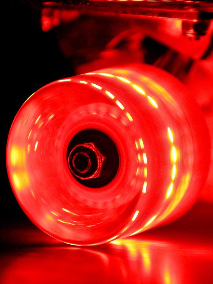 SUNSET SKATEBOARD , Kırmızı 59mm Cruiser Tekerlek Seti  #shopigo #shopigono17 #ss16 #conceptstore #onlinestore #onlineshopping #buyonline #onlineconceptstore #sunsetskateboard #skateboard # wheelset